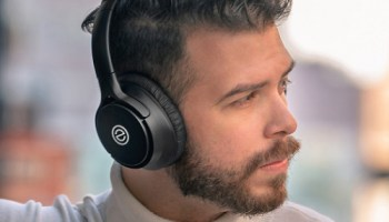 Personalized-Hearing-Enhancing-Headphones
