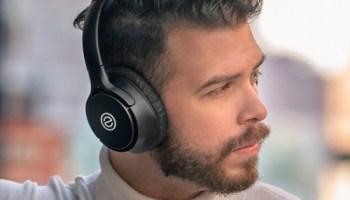 Personalized-Hearing-Enhancing-Headphones