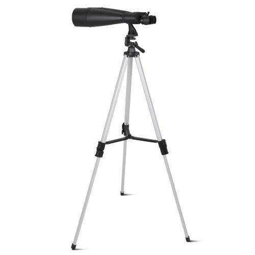 Powerful Zoom Binoculars1