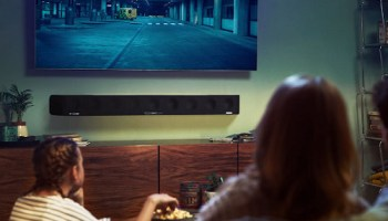 Sennheiser-3D-Cinema-Sound-Bar