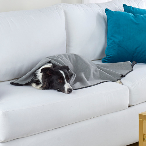 Pets-Therapy-Blanket