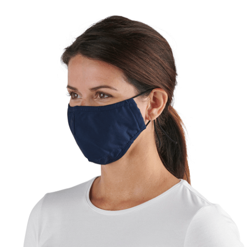 Antibacterial-Cooling-Face-Mask