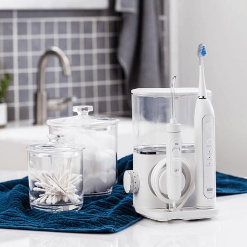 Best Interdental Cleaner1
