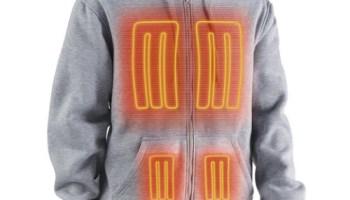 zip-up-heated-fleece-hoodie