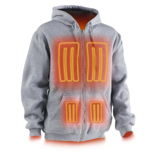 zip-up-heated-fleece-hoodie