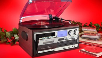 Any-Music-Format-Stereo