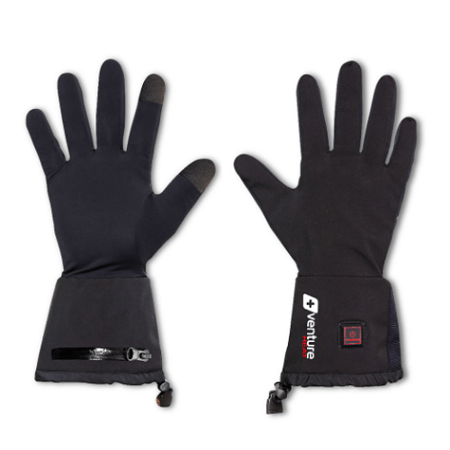 Best Heated Glove Liners1