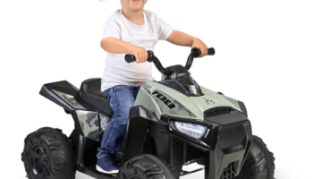 Ride-On-Off-Road-ATV