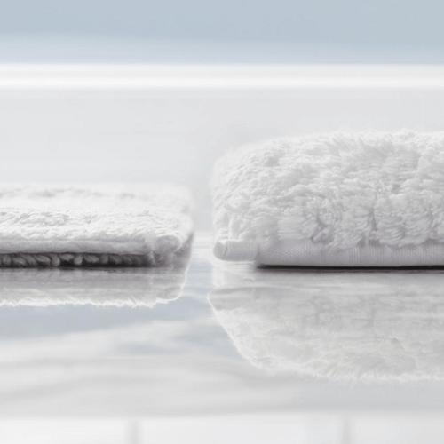 Memory Foam Bath Mat1