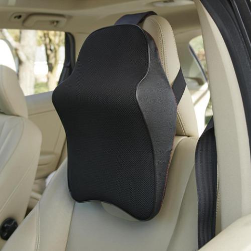 Neck Pain Relieving Car Head Rest1