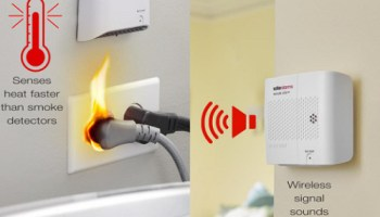 Superior-Fire-Detection-System