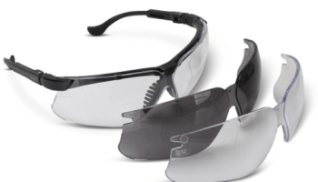 Military-Ballistic-Grade-Safety-Glasses