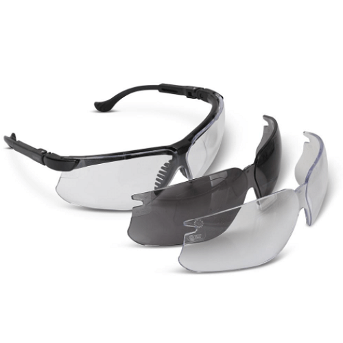 Military-Ballistic-Grade-Safety-Glasses