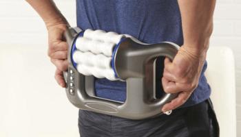 Cordless-Heated-Massager-Roller