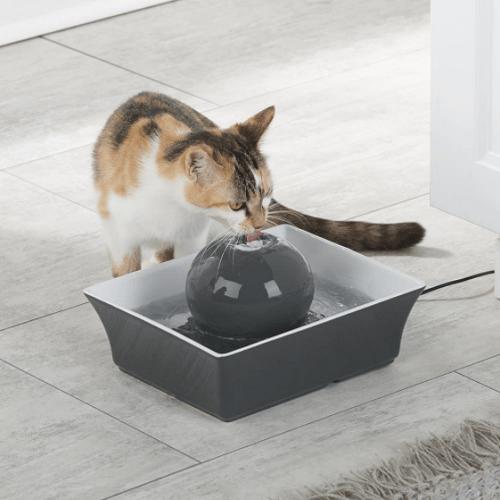 Whisper-Quiet-Ceramic-Pet-Fountain