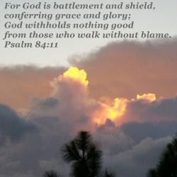 Grace God | God's Mercy | Love