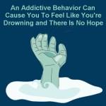 Addictive Behaviors | Hope