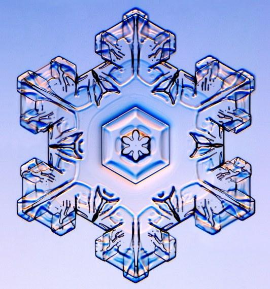 https://i2.wp.com/www.its.caltech.edu/~atomic/snowcrystals/class/w040123b025.jpg