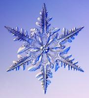 snowcrystals.com