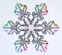 snowcrystal.jpg (2764 bytes)