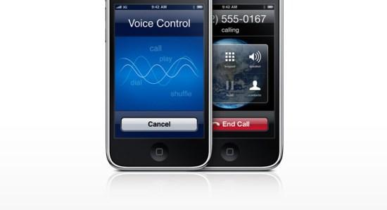 apple-iphone-3gs_voice_control
