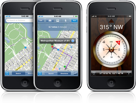 apple_iphone_3gs_maps_compass