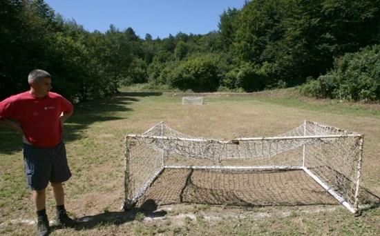 slovenia-poor-quality-goals-2