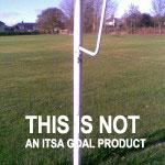 goal-posts-steel