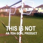steel-socketed-goalposts