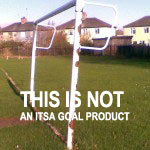 steel-socketed-goalposts