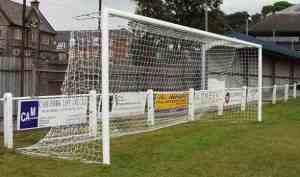 aluminium-socketed-goal-post-lockable-stadium-elliptical-goal-16-x-7