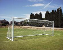 aluminium-goalpost-demountable-freestanding-21-x-7-goal