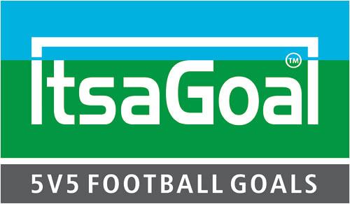 5V5-FOOTBALL-GOALS