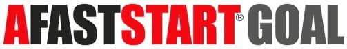afaststart goal logo