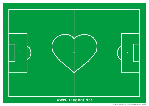 goalposts love-football-small