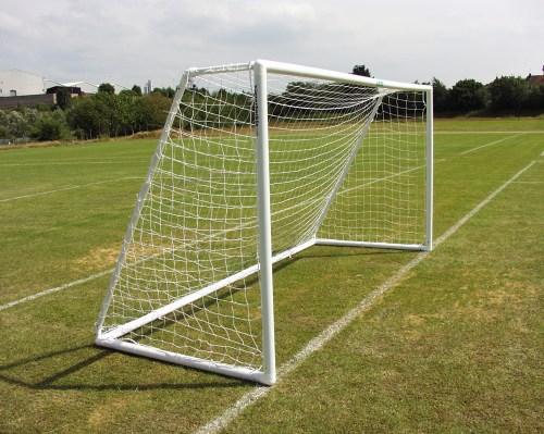 plastic-goal-mini-soccer