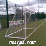 itsagoal plastic goals