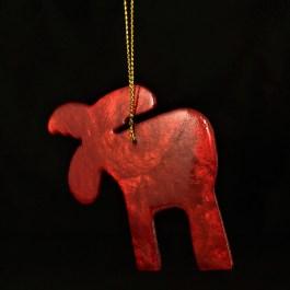 moose rood capiz
