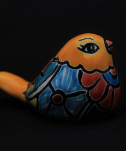 vogel geel 3 2