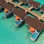 Dreamy Winter Sun Destinations To Escape The Winter Blues | Spain - Egypt - Malaysia - UAE - Thailand- Maldives