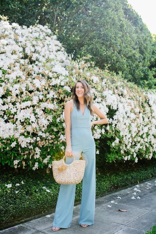 Spring Event Dresses