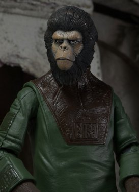 Series-1-Classic-Planet-of-the-Apes-003