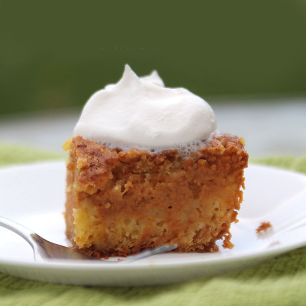 Libbys Pumpkin Pecan Pie Recipe Easy