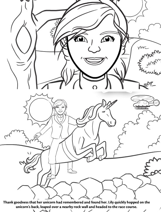 fun to draw kid activities free printables pages