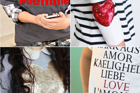 Cool diy shirt ideas 4k pictures 4k pictures full hq wallpaper diy shirt ideas inspired by tumblr cool diy fashion ideas cool diy fashion ideas fun do it yourself fashion projects learn how to refashion kiss me lip solutioingenieria Gallery