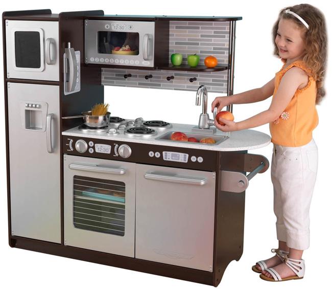 Coolest Diy Play Kitchen Tutorials Always Autumn