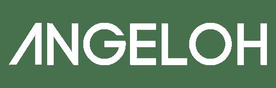 Angeloh
