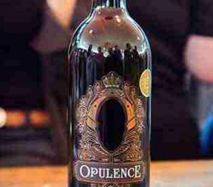 Opulence