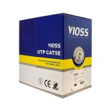 ITSCA - Cable UTP Cat 5 VIOSS
