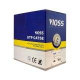 ITSCA - Cable UTP Cat 5 VIOSS